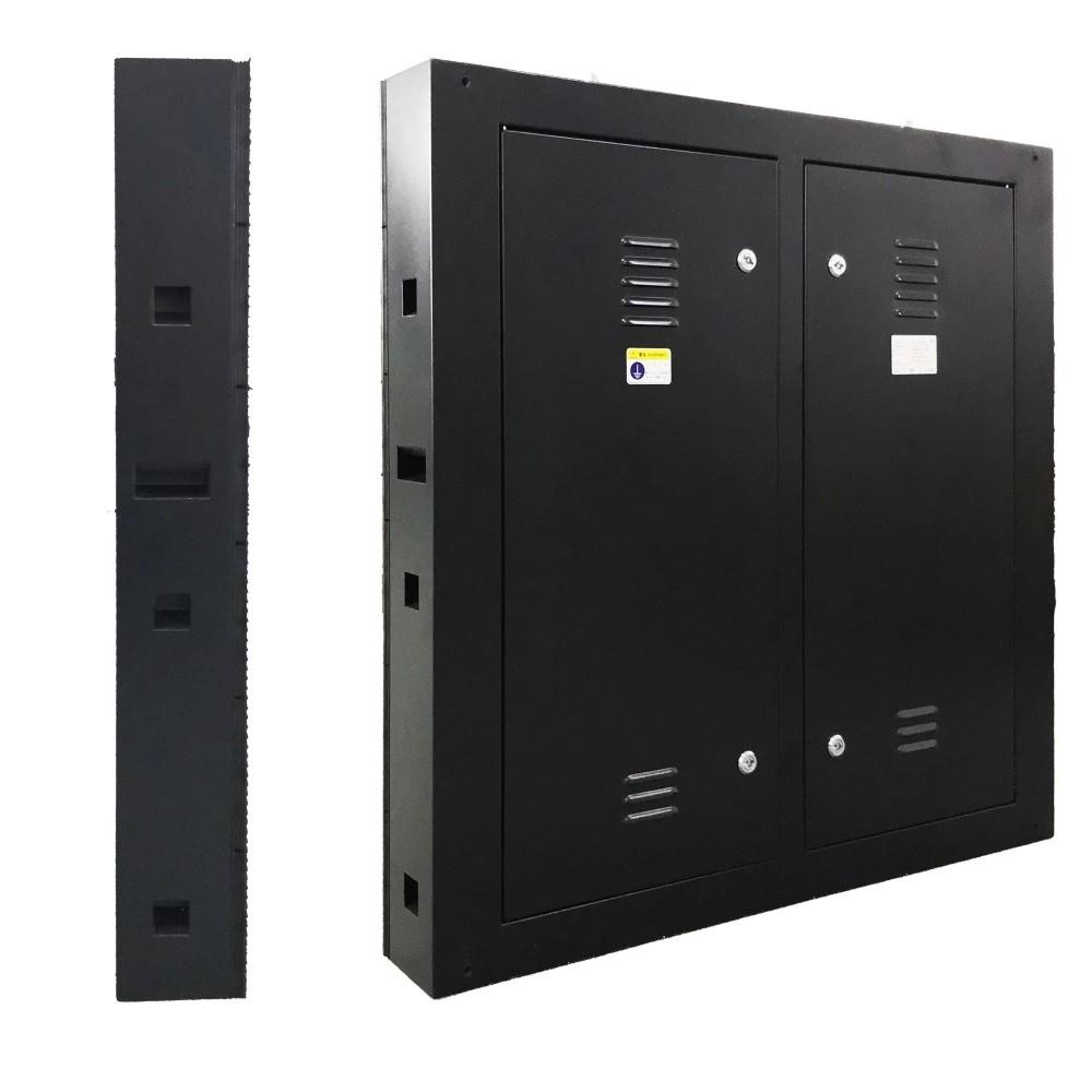 Factory Price digital led display P6 outdoor led video screens Wholesale-Haojingyuan