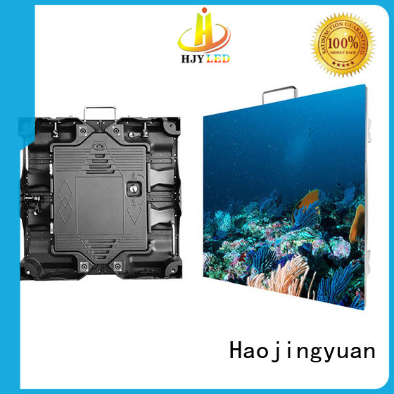 Best high definition led display elegant company for taxi