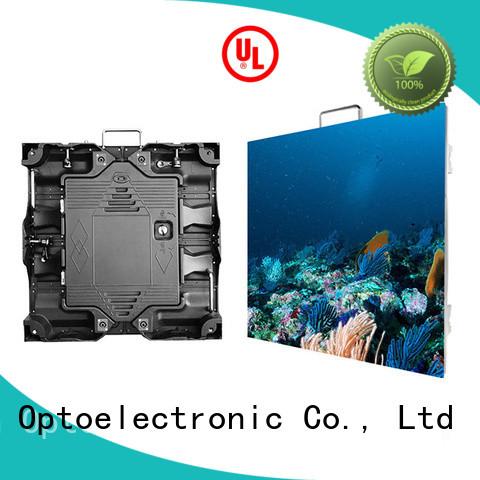 Best high resolution led display elegant manufacturers for sea port