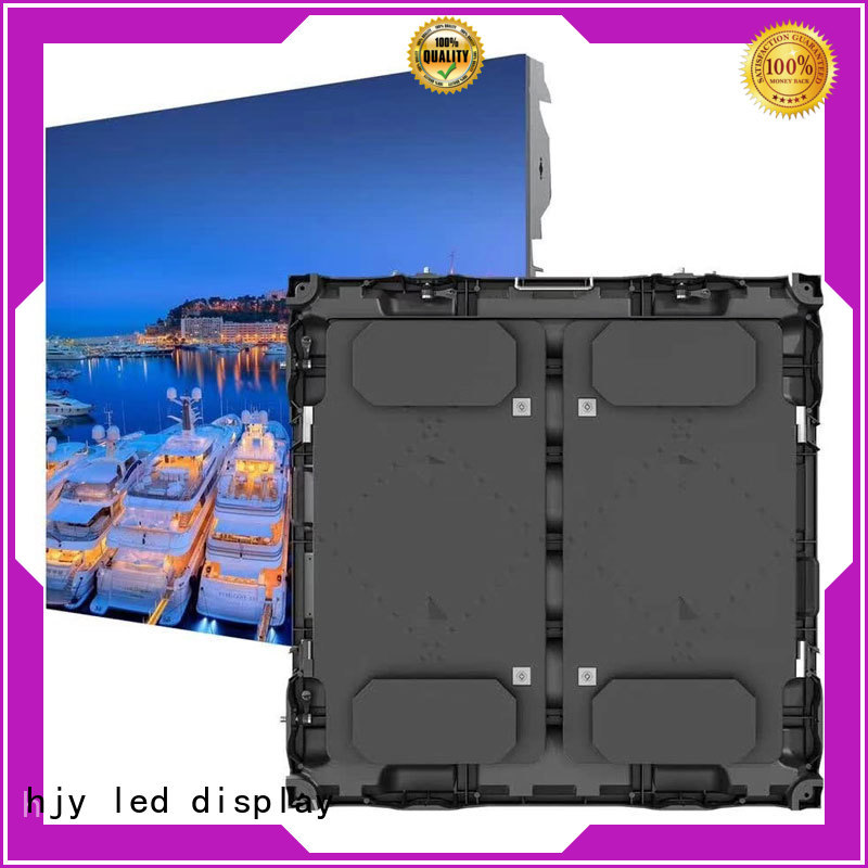 Best large stadium led display screen stadium Suppliers for party