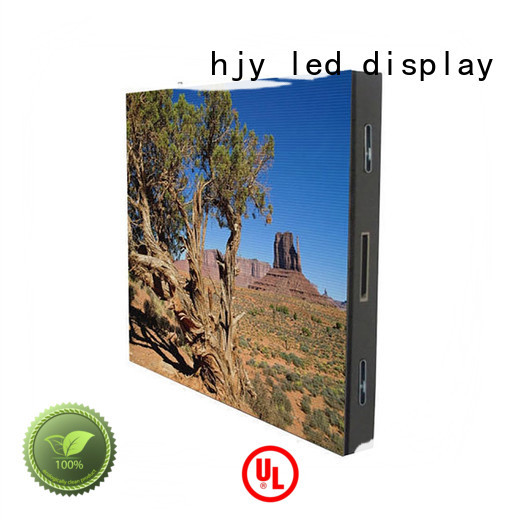 fashionable truck led display display technology available for for house