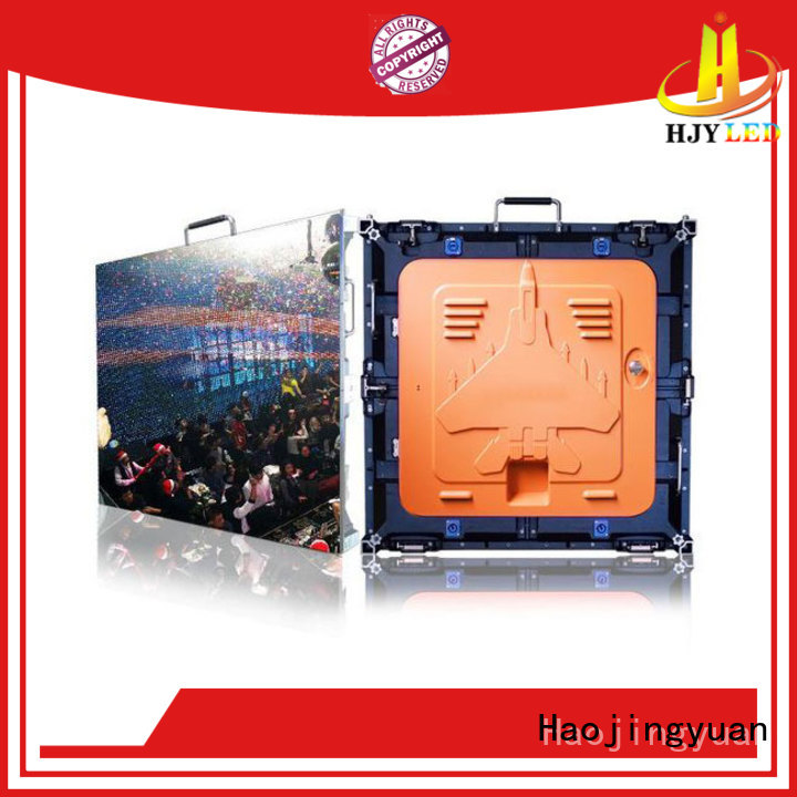 good quality high resolution led display resolution configuration for taxi