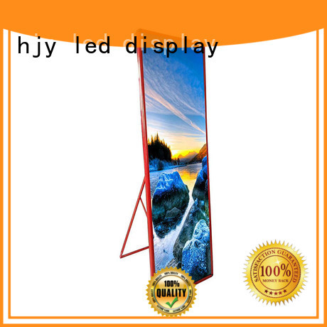 high quality Mirror led display cloth manufacturer for stadium