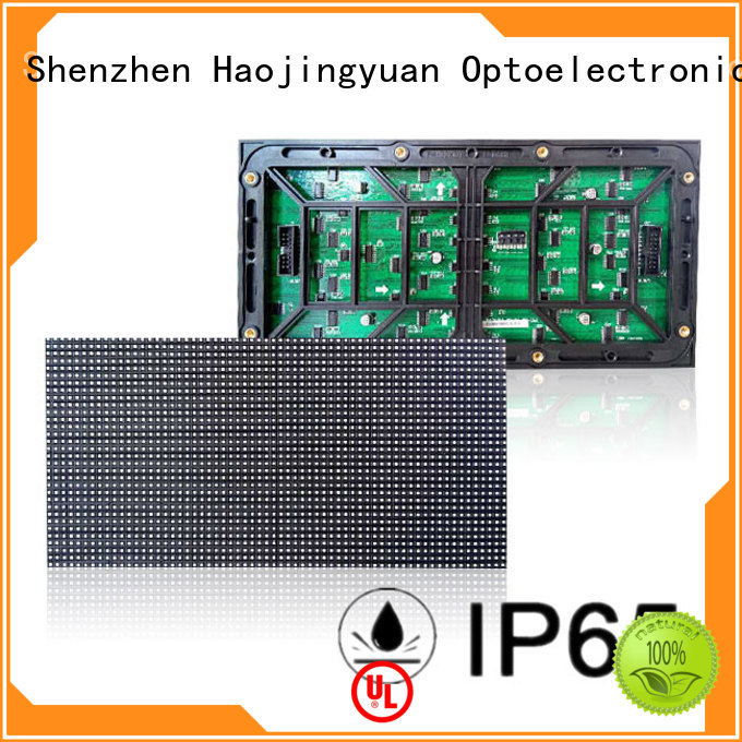 professional led module color online shopping for wall