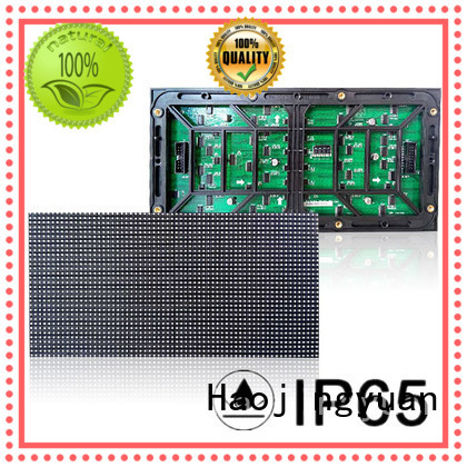 professional dip led module module online shopping for cafeteria