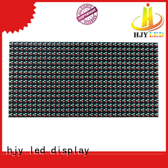 customized smd led module green online shopping for wall
