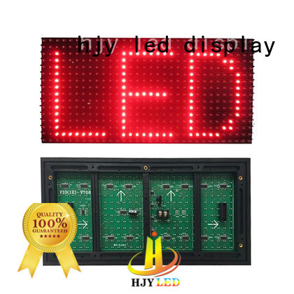 high quality led module smd online shopping for cafeteria
