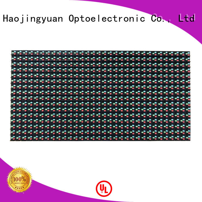 New smd led module outdoor Suppliers for street
