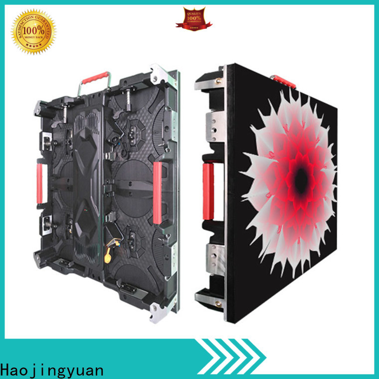 Best small pixel led display elegant factory for taxi