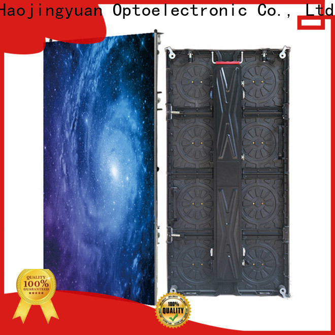 Wholesale led screen indoor video Suppliers for shopping mall