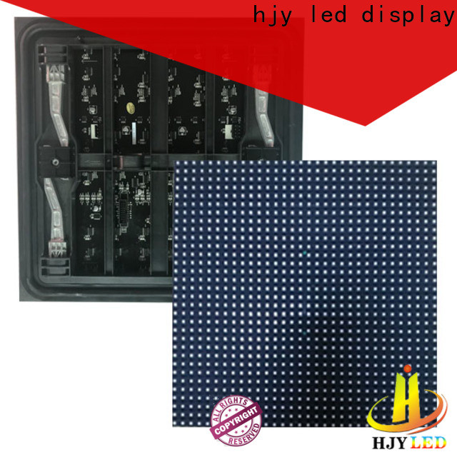Best led module blue for business for wall