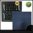 Haojingyuan Custom smd led module manufacturers for street