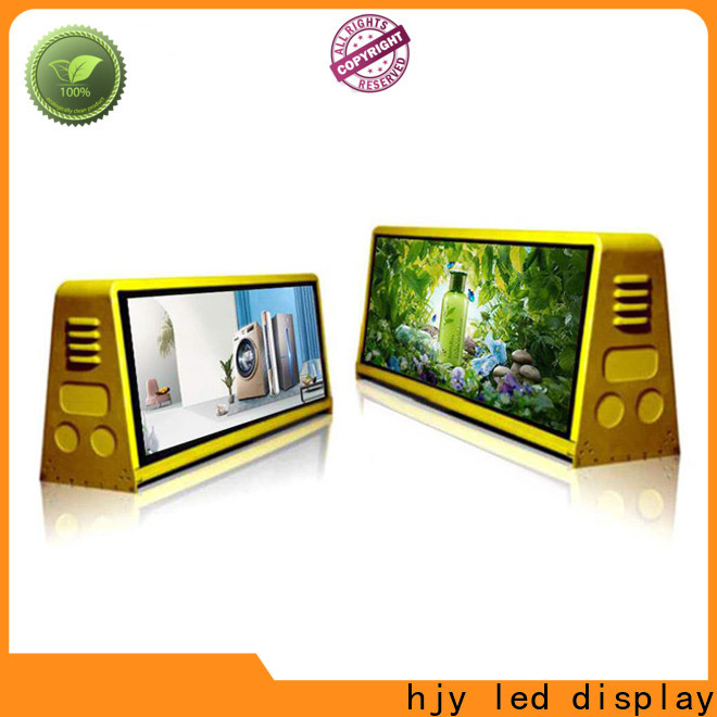 Wholesale mobile led display display company for birthday party