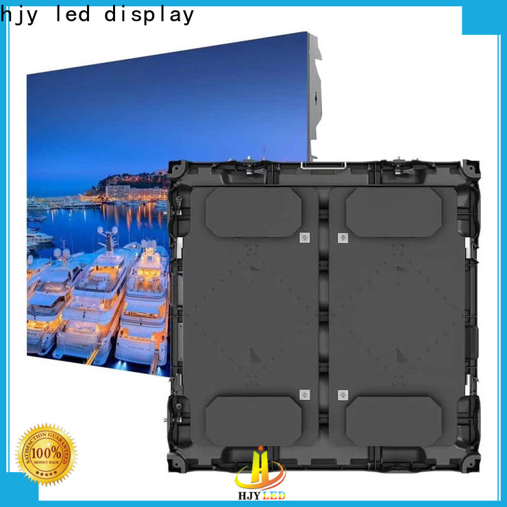 Wholesale stadium screen manufacturers for party