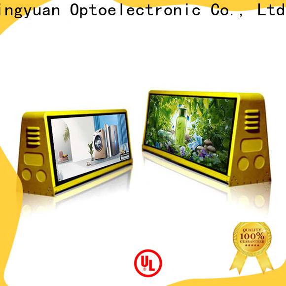 High-quality truck led display Suppliers for for house