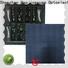 Haojingyuan Best p10 module factory for street