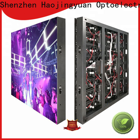 Wholesale fixed led panel manufacturers for hotels