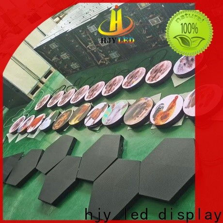 New led truck lights wholesale Suppliers for birthday party