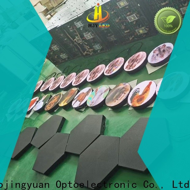 Haojingyuan led truck lights wholesale for business for for house